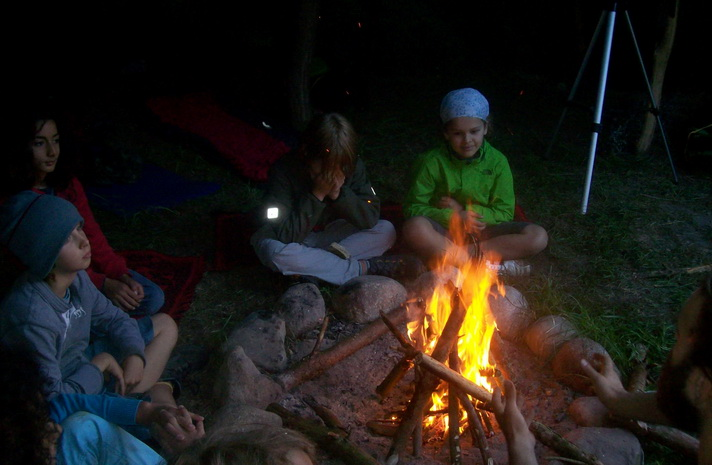 Sommercamp 005