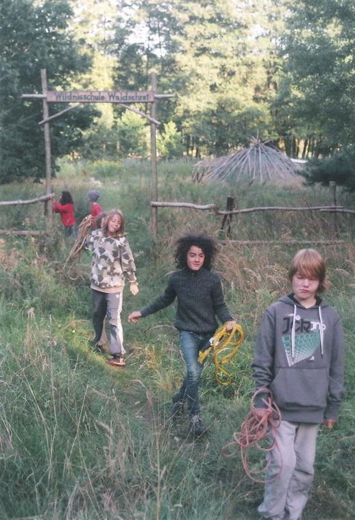 Sommercamp 026