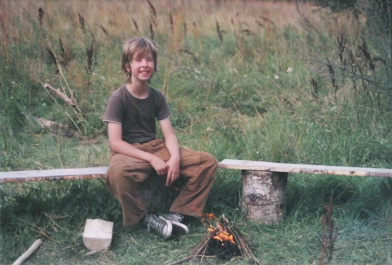 Sommercamp 032