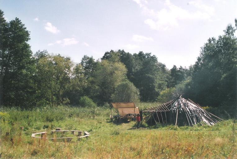 Sommercamp 038