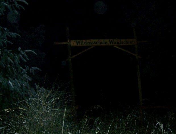 Waldscout Camp 019